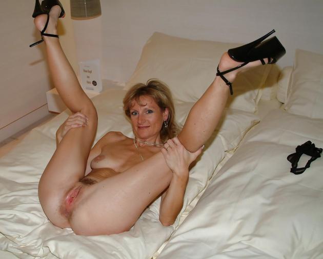amatorskie zdjęcia erotyczne - 489