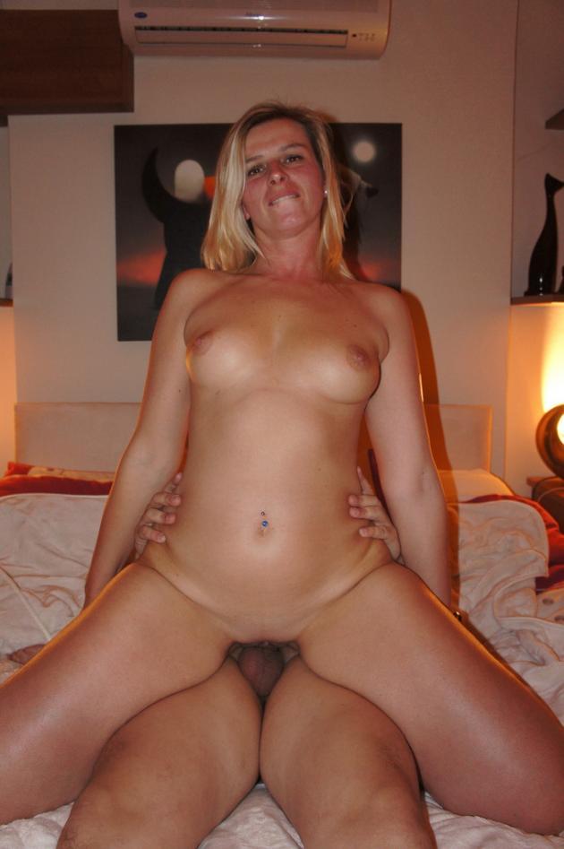 amatorskie zdjęcia erotyczne - 188
