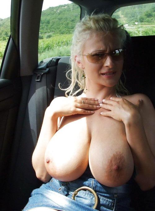amatorskie zdjęcia erotyczne - 20581