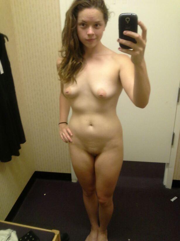amatorskie zdjęcia erotyczne - 1385