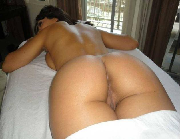 amatorskie zdjęcia erotyczne - 25006