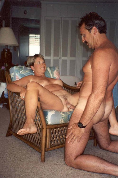 amatorskie zdjęcia erotyczne - 557