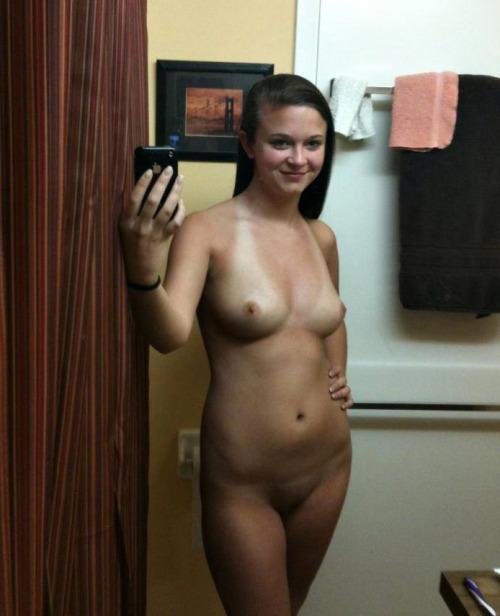 amatorskie zdjęcia erotyczne - 36193