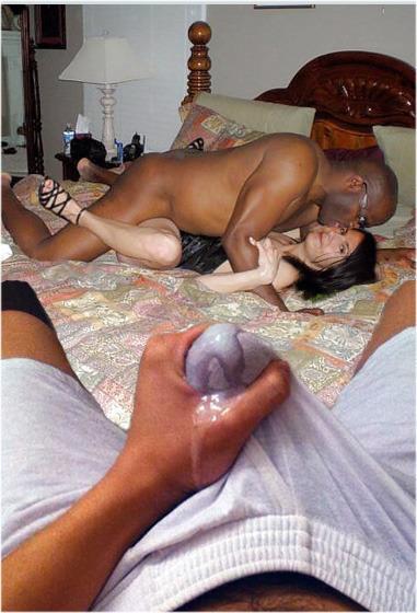 amatorskie zdjęcia erotyczne - 28549