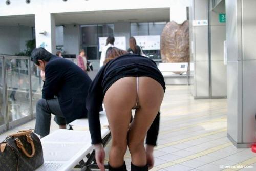 amatorskie zdjęcia erotyczne - 31556
