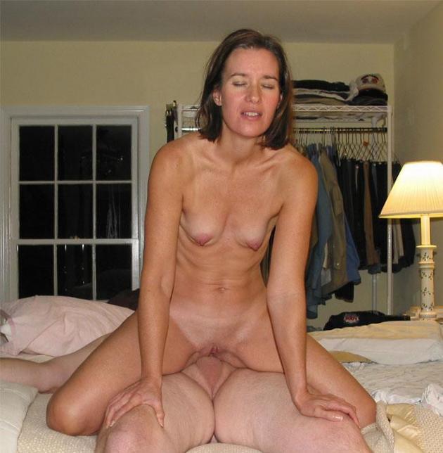amatorskie zdjęcia erotyczne - 2025