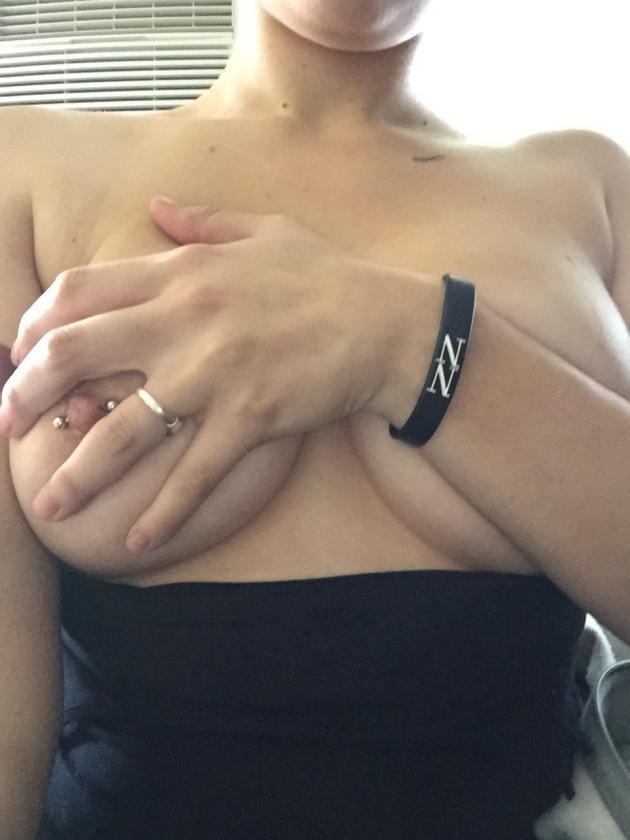 amatorskie zdjęcia erotyczne - 25538