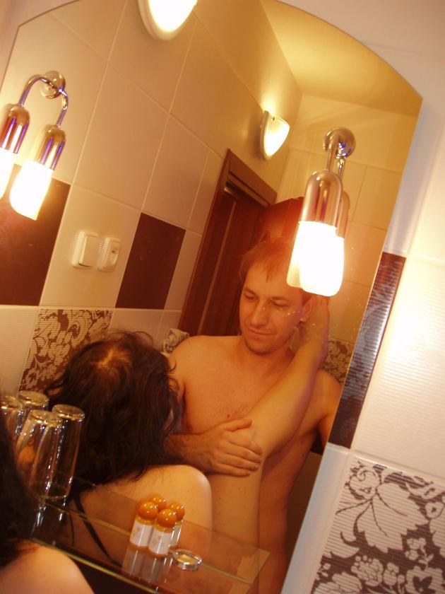 amatorskie zdjęcia erotyczne - 6857