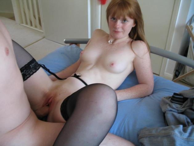 amatorskie zdjęcia erotyczne - 9141