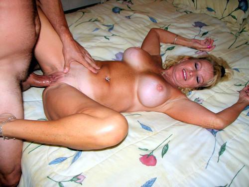 amatorskie zdjęcia erotyczne - 142