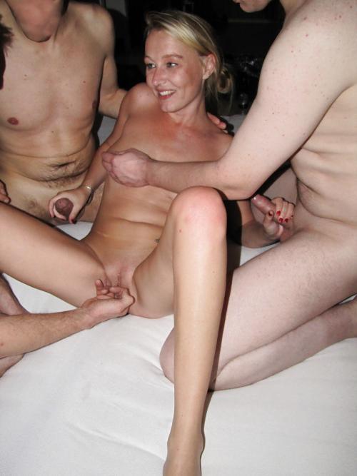 amatorskie zdjęcia erotyczne - 22436