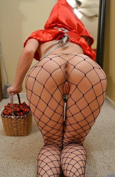 amatorskie zdjęcia erotyczne - 26315