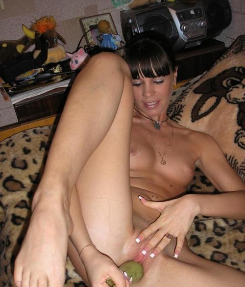 amatorskie zdjęcia erotyczne - 4803