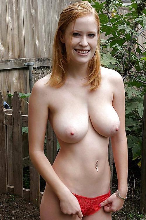 amatorskie zdjęcia erotyczne - 28594