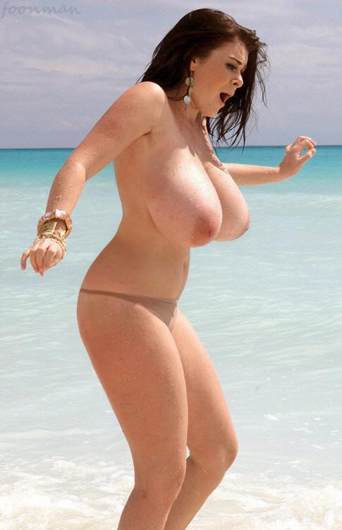 amatorskie zdjęcia erotyczne - 22321