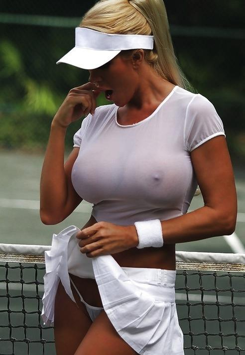 amatorskie zdjęcia erotyczne - 21121