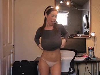 amatorskie zdjęcia erotyczne - 20464