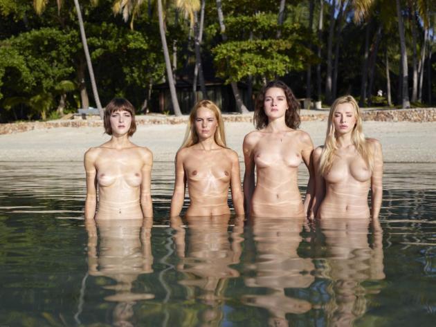 amatorskie zdjęcia erotyczne - 36194