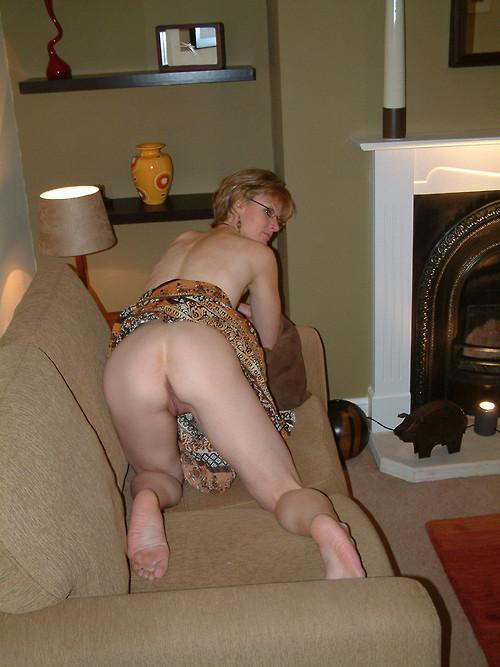 amatorskie zdjęcia erotyczne - 1472