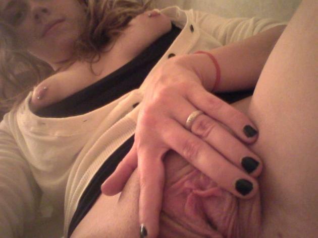 amatorskie zdjęcia erotyczne - 113