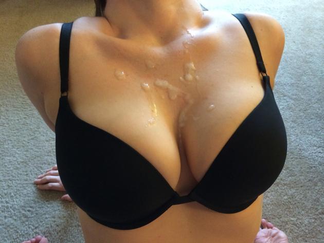 amatorskie zdjęcia erotyczne - 29898