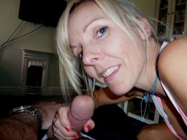 amatorskie zdjęcia erotyczne - 9471