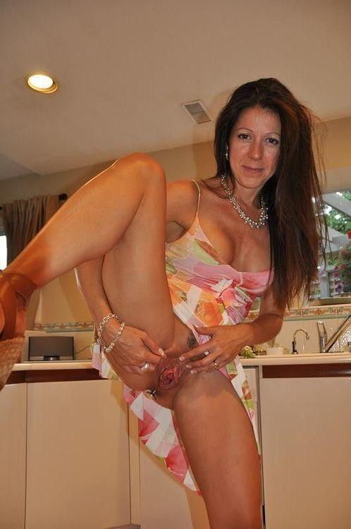 amatorskie zdjęcia erotyczne - 8531