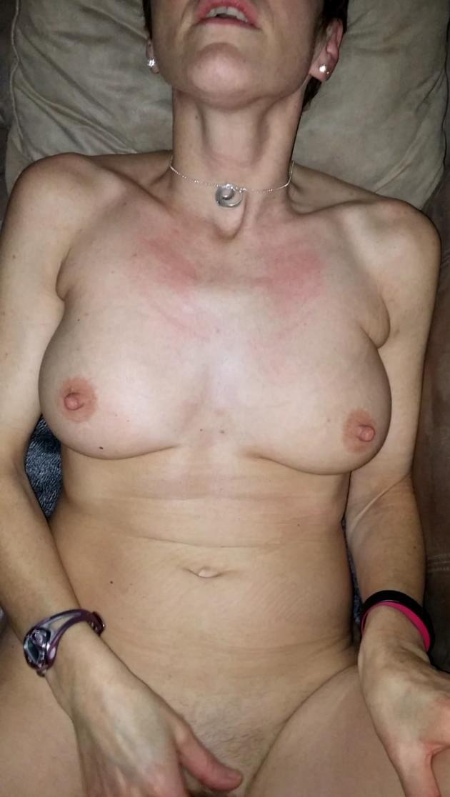 amatorskie zdjęcia erotyczne - 24302