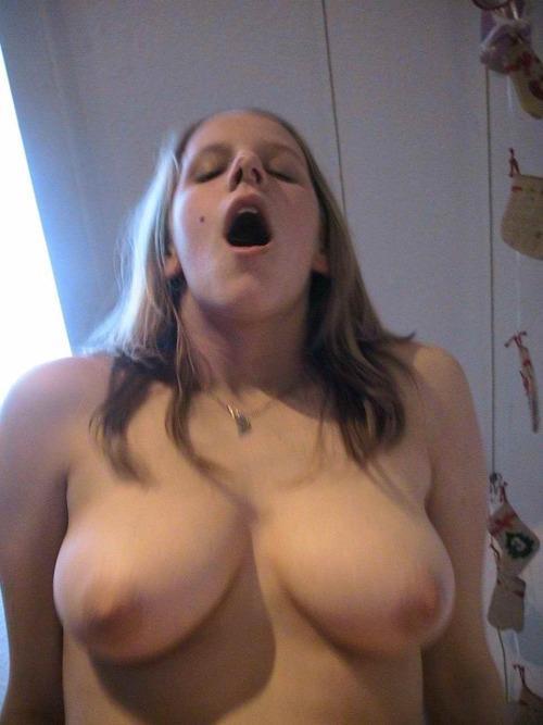 amatorskie zdjęcia erotyczne - 17602