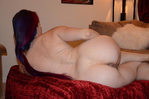 amatorskie zdjęcia erotyczne - 1308