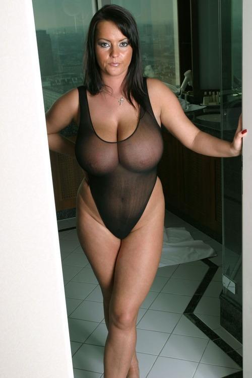 amatorskie zdjęcia erotyczne - 25534