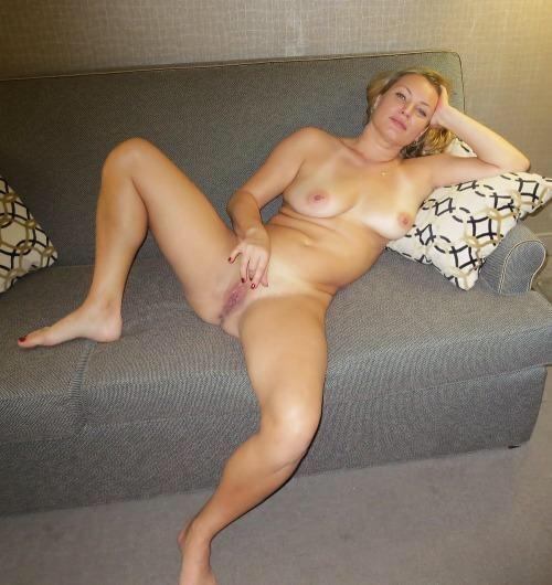 amatorskie zdjęcia erotyczne - 29103