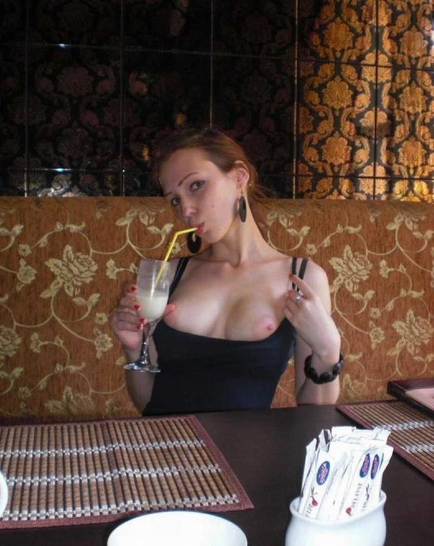 amatorskie zdjęcia erotyczne - 28152