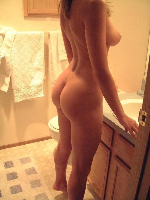 amatorskie zdjęcia erotyczne - 37869