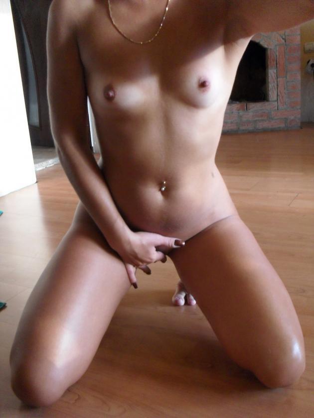 amatorskie zdjęcia erotyczne - 10032