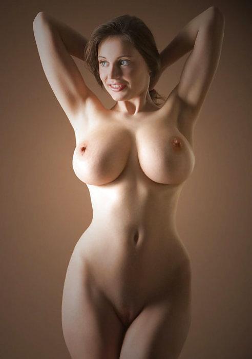 amatorskie zdjęcia erotyczne - 31277