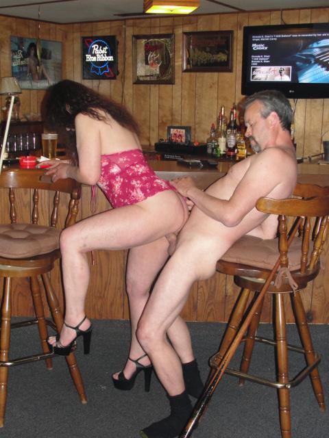amatorskie zdjęcia erotyczne - 10784