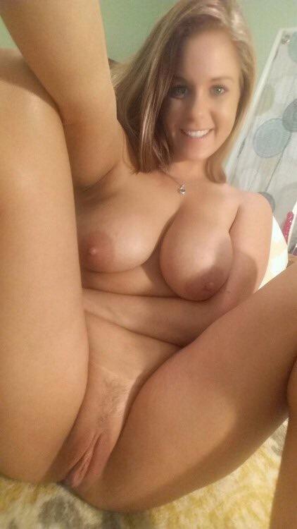 amatorskie zdjęcia erotyczne - 24832