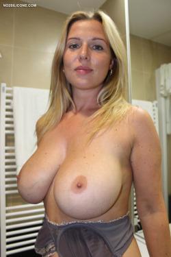 amatorskie zdjęcia erotyczne - 14093