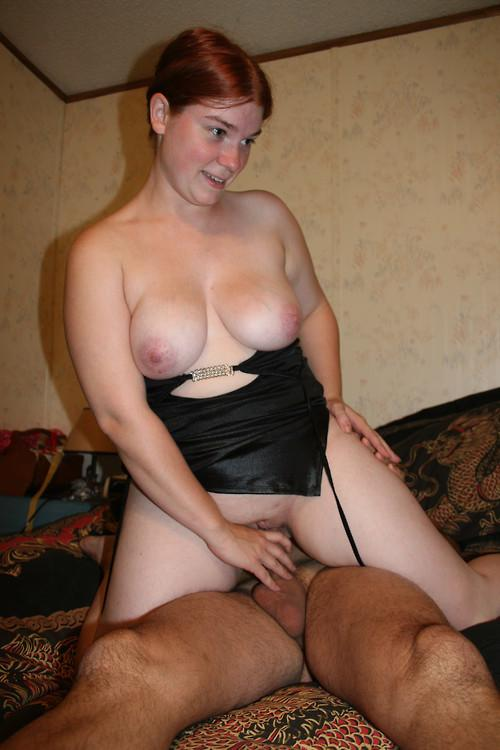 amatorskie zdjęcia erotyczne - 1403