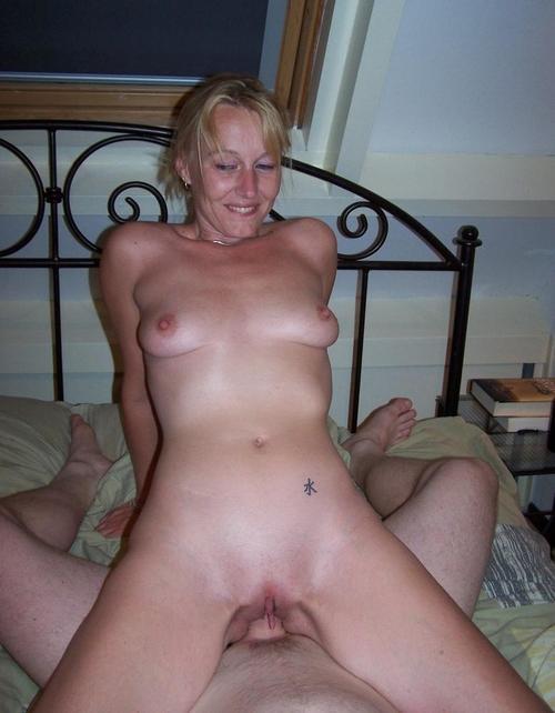 amatorskie zdjęcia erotyczne - 5039