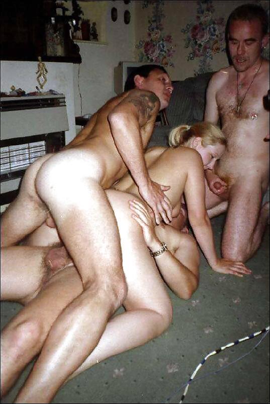 amatorskie zdjęcia erotyczne - 20571