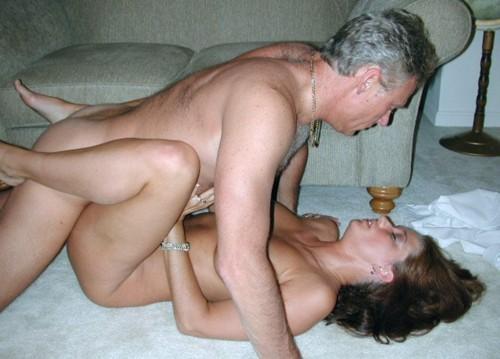 amatorskie zdjęcia erotyczne - 5645