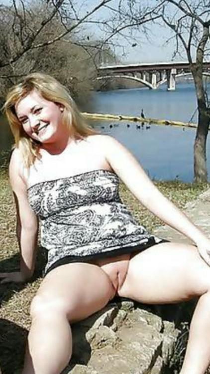 amatorskie zdjęcia erotyczne - 37167