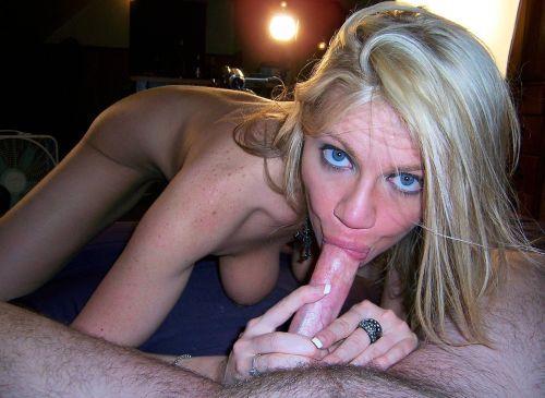 amatorskie zdjęcia erotyczne - 24429