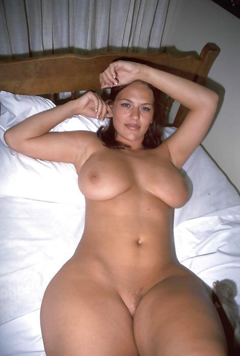 amatorskie zdjęcia erotyczne - 31351