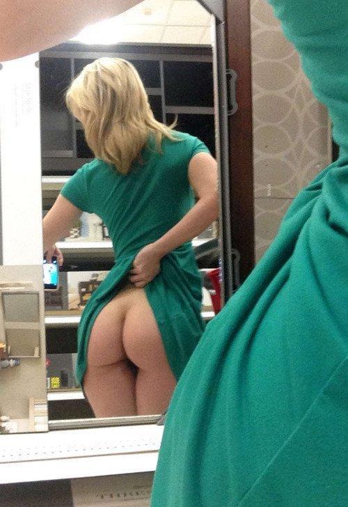 amatorskie zdjęcia erotyczne - 27346