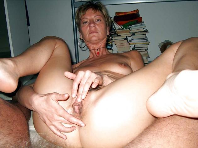 amatorskie zdjęcia erotyczne - 2950
