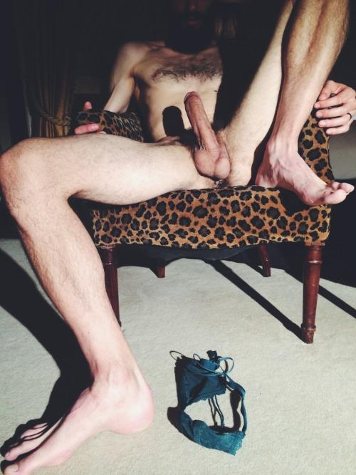 amatorskie zdjęcia erotyczne - 21822