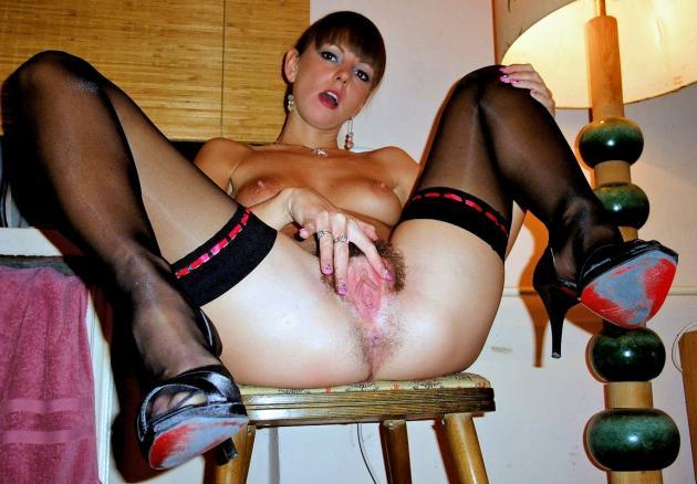 amatorskie zdjęcia erotyczne - 3782
